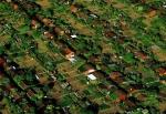 Localitate de case de vacanta in Geneva, Elvetia