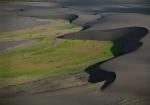 Vaci intre dune, Cili
