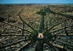 Piata Charle de Gaulle, Paris
