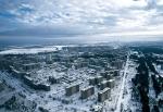 Pripeati (Cernobil)